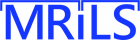 MRiLS Logo